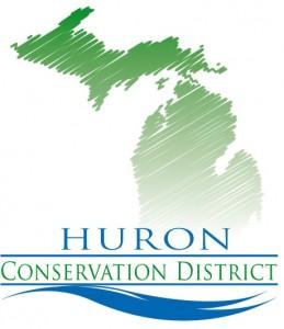 Huron logo-new