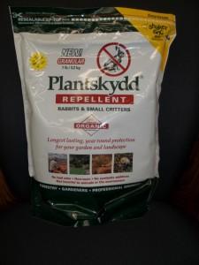 Plantskydd - granular 7 lb. / $39.00 each